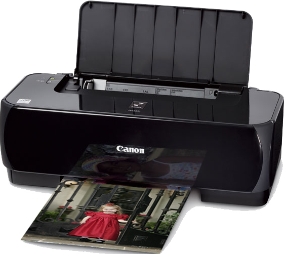 CANON IP1880 WINDOWS 8 DRIVERS DOWNLOAD