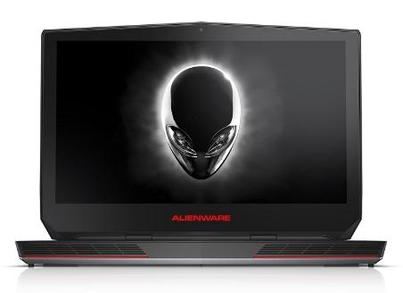 Dell Alienware 15 AW15R2-6161SLV Specs & Price