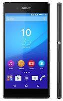 Tutorial Flashing (Instal Ulang) Sony Xperia Z3+ (E6553)