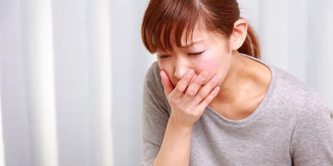 mual saat hamil | tanda tanda kehamilan | mengatasi mual saat hamil