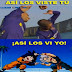 los mejores memes de la victoria de alianza lima