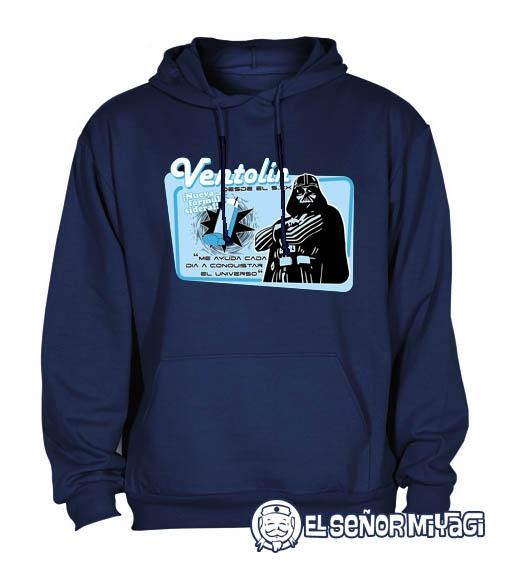 http://www.miyagi.es/Sudaderas/Sudadera-Darth-Vader-Ventol%C3%ADn