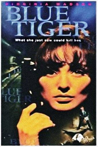 Blue Tiger (1994) ταινιες online seires oipeirates greek subs