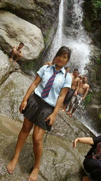 Hot Indian School Girl Sex Picture - Xxx Photo-3874