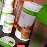 Konsultan Nutrisi dan Supervisor Herbalife Nutrition Semarang