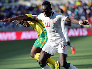 مشاهدة مباراة السودان ومدغشقر بث مباشر