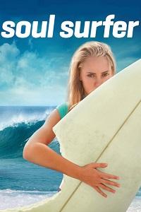 Watch Soul Surfer Online Free in HD
