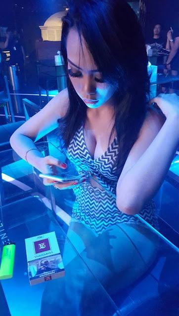 Indonesian girl surabaya prostitute blowjob white man - 1 10