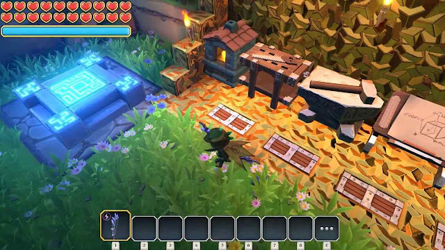 screenshot-2-of-portal-knights-creators-pc-game