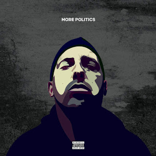 Termanology - More Politics (2016) - Album Download, Itunes Cover, Official Cover, Album CD Cover Art, Tracklist
