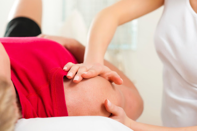 http://www.robertsoncollege.com/events/massage-therapy-program-info-session-calgary/
