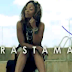 AUDIO:Sanaipei Tande - RASTAMAN| MP3 DOWNLOAD