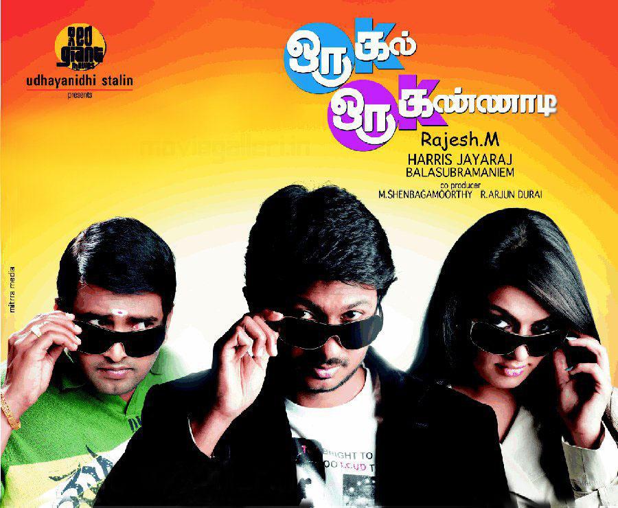 Tamil Mp4 Free Download Latest Mp4 Videos-1717