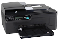 HP Officejet 4500 Printer Driver Support HP Software Driver Install Full