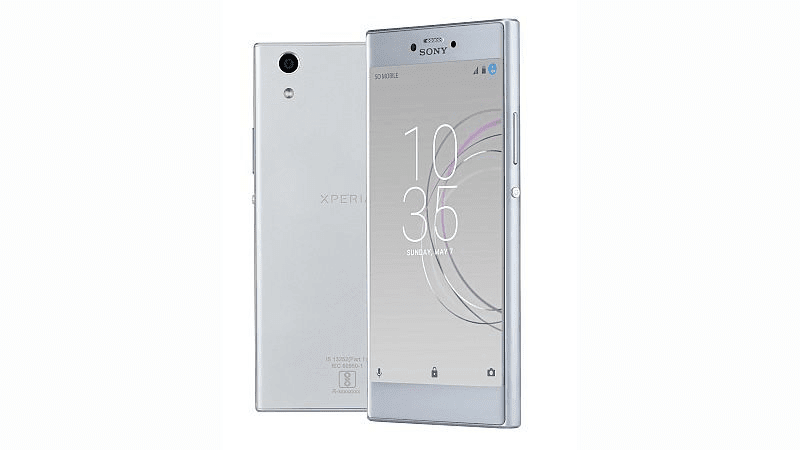 Sony launches Xperia R1 and Xperia R1 Plus in India