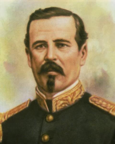 Reforma liberal 1857 yahoo dating 5
