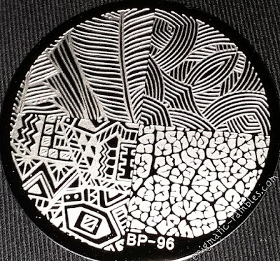Stamping-Plate-Review-Born-Pretty-Store-BP96