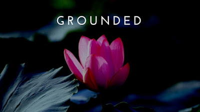 The challenge to be Grounded