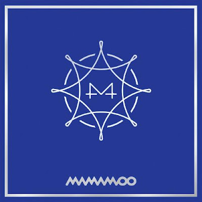 Lirik Lagu Mamamoo - Wind Flower (Romanization, Hangul, Inggris, Terjemahan)