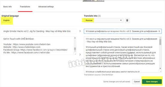 youtube-translation-tab