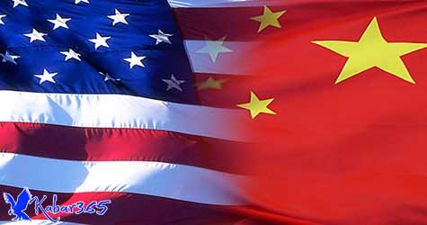 Dampak dari Perang Dagang Antara Amerika dan China