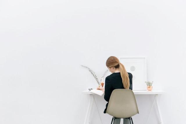 Jomblo? Enggak Usah Minderan, Berikut 5 Alasan Buatmu Tetap Kuat Dengan Status Menjomblo