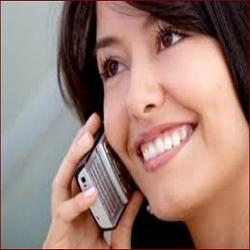 cara menelpon ke luar negeri pake telkomsel dengan simpati dan kartu As