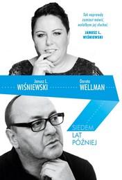 http://lubimyczytac.pl/ksiazka/311665/siedem-lat-pozniej