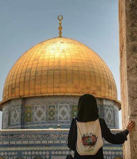 Save Palestine Pray for Al-Aqsha  @quotephotovideo