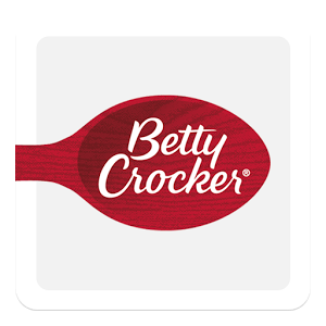 Download The Betty Crocker Cookbook App Apk for Android