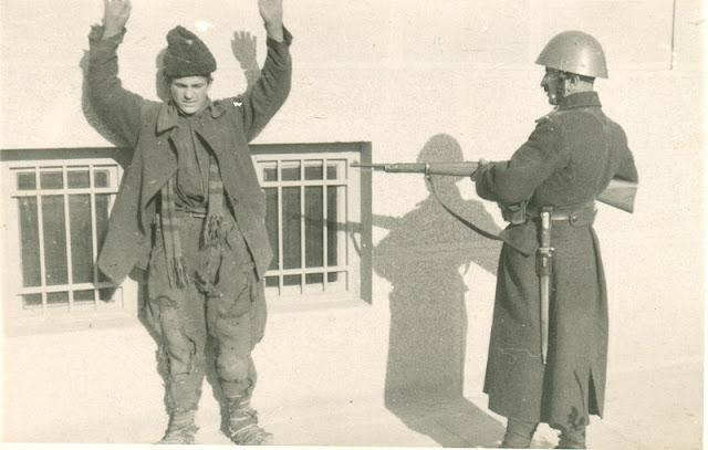 The Gestapo: A History of Hitler's Secret Police 1933–45 by Rupert Butler