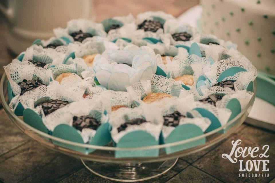 noivado-azul-tiffany-doces-1