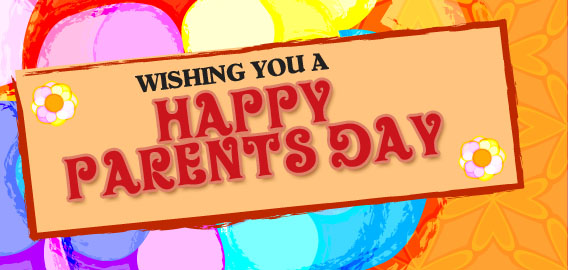 Parents Day Image 2016