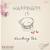 Day 47 ♥ Happiness is drinking tea