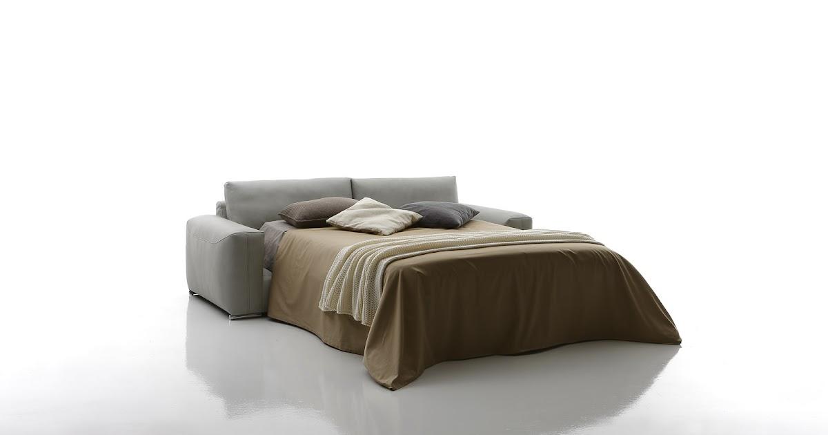 Vendita divani letto lissone monza e brianza milano for Letti e divani