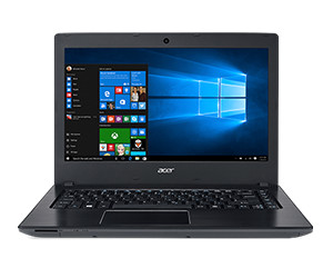 Acer Aspire E5-532G Synaptics Touchpad Driver for Mac
