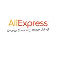 Aliexpress Deutschland