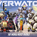 Overwatch | O closed beta e o futuro do jogo como e-Sport