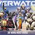 Overwatch | O closed beta e o futuro do jogo como e-Sport