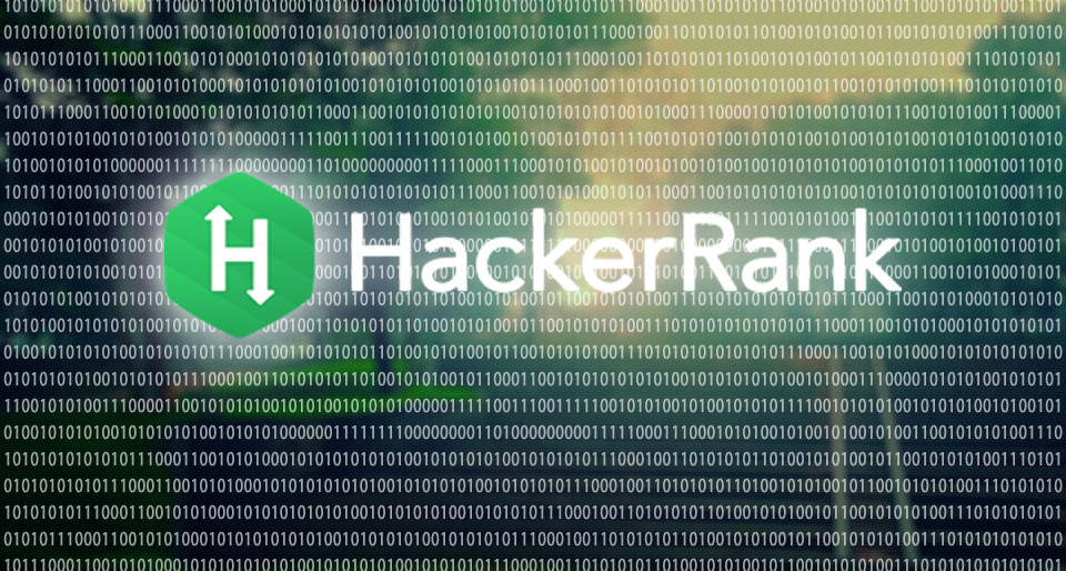 Mag-CIS: How HackerRank is useful for students