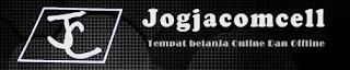 JOGJACOMCELL