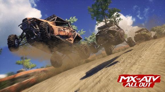 mx-vs-atv-all-out-pc-screenshot-www.ovagames.com-5