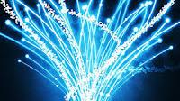 Fibra ottica: promozioni di Tim e Fastweb