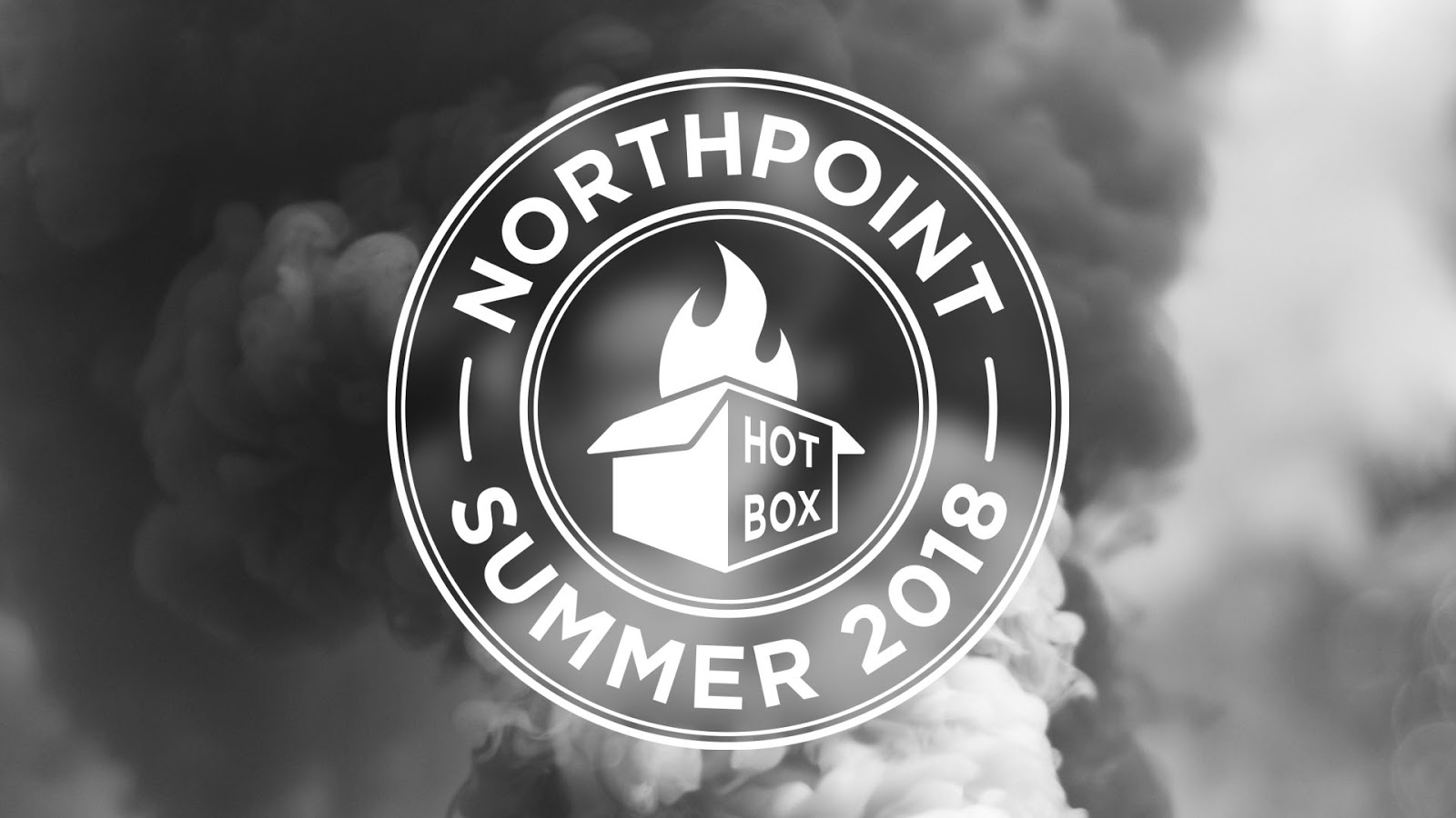 NorthPoint Hot Box