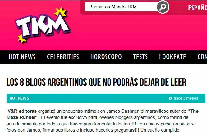 http://www.mundotkm.com/hot-news-330660-los-mejores-blogs-argentinos-que-te-podes-perder