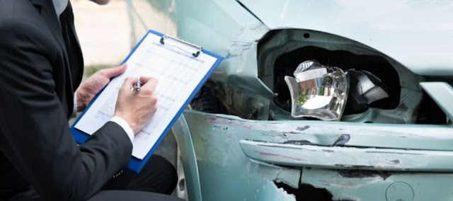 Things to look for in aMiami accident lawyer