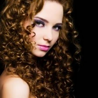 Inilah 5 Tips Atasi Rambut Keriting  a96633a6ac