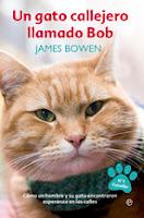 http://www.casadellibro.com/libro-un-gato-callejero-llamado-bob/9788499709451/2226495