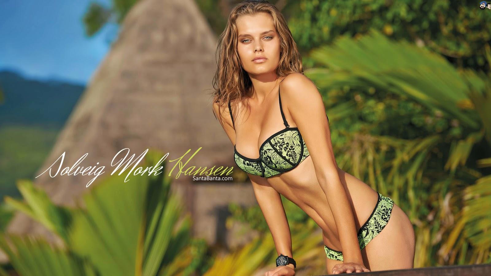 Butt Solveig Mork Hansen DEN nudes (63 pics) Topless, Snapchat, underwear