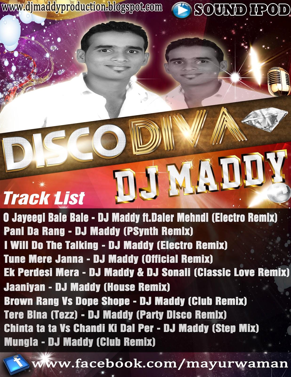 payal naman dj mp3 song free download